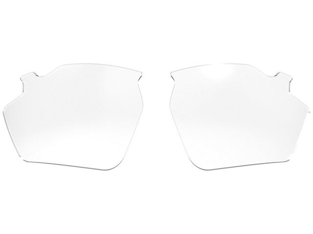 Rudy Project Agon Spare Lenses rp optics transparent